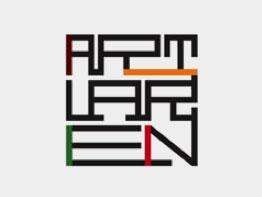 artlaren2015